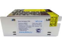 Блок питания Shine 25 W 12V 2,08A 100V-264V/AC IP20 460662