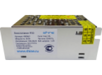 Блок питания Shine 36 W 12V 3A 100V-264V/AC IP20 460663